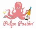 PulpoPasion